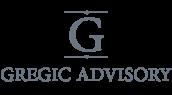 GA_logo-1