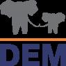 Logo-DEM-5