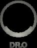 dro-logo1